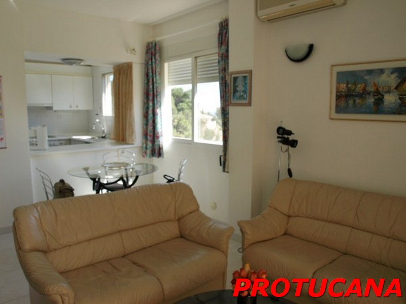 immobilier in ALTEA