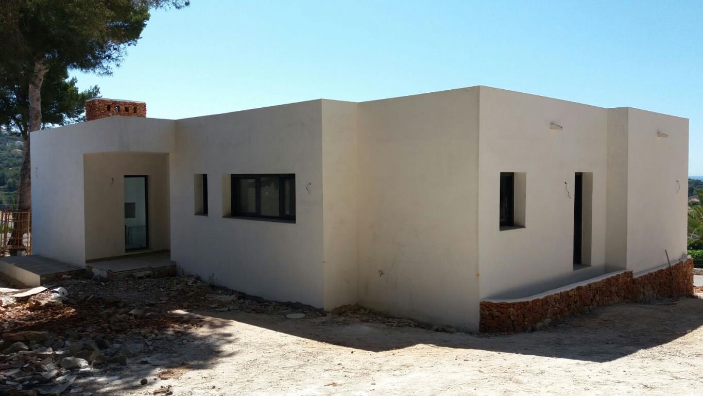 Venta Casas Altea